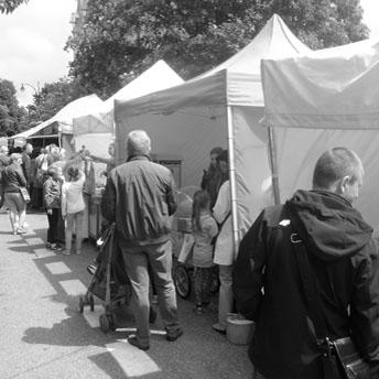 2017<br/>Colberg Festival